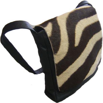 Сумки мужские сумки дорожные сумки